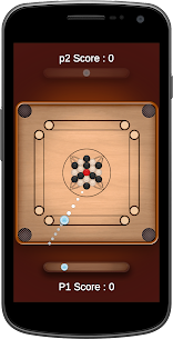 Carrom Board King App Latest Version  Download For Android 3
