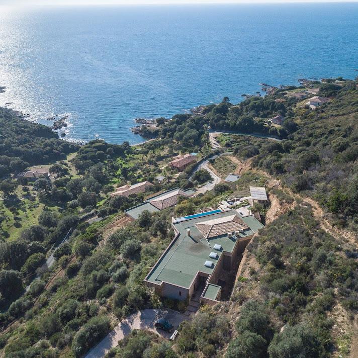 Villa Cap Azur_18
