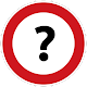 I know traffic signs APK