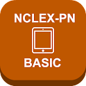 NCLEX-PN Flashcards Basic icon