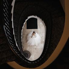 婚禮攝影師Andrey Voroncov(avoronc)。22.12.2018的照片