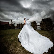 Wedding photographer Sergey Bulgak (BULLgak). Photo of 09.02.2016
