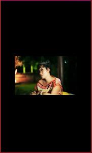 Lagu Perkahwinan & Tarian screenshot 4