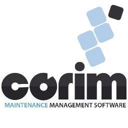 corim