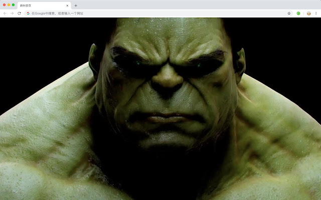 Hulk HD Wallpapers New Tabs Movies Themes