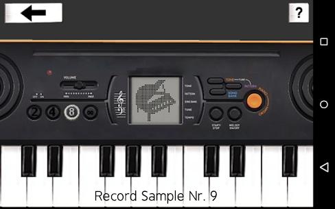 Composer Free 5