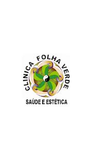 Clínica Folha Verde - náhled
