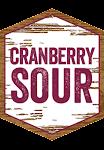 Jack's Abby Cranberry Sour