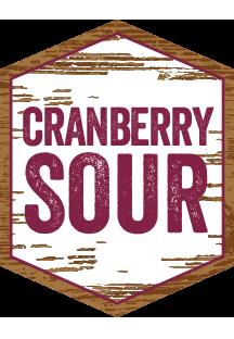 Logo of Jack's Abby Cranberry Sour