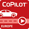 CoPilot Europa GPS Navigation
