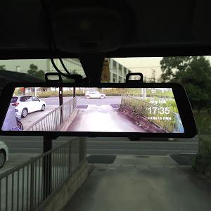 CARRY 4WD  平成18年式 EBD-DA63T 5MT 4WDのカスタム事例画像 たまる-RSさんの2018年10月07日17:41の投稿