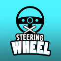 Steering Wheel for Xbox One icon