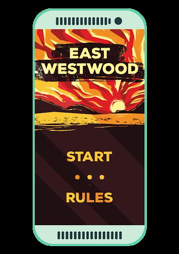 East Westwood