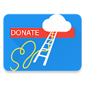 Siddur One Donate Key icon