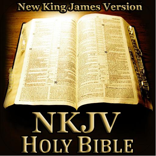 NKJV Bible Online 1 0 APK | APKPure ai