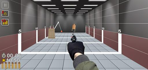 The Makarov pistol modavailable screenshots 15