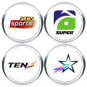 Tải Sports Live TV APK