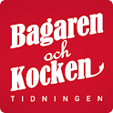 Bagaren och Kocken icon