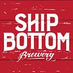 Ship Bottom The Local