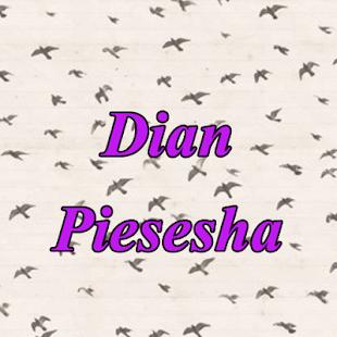 Lagu Dian Piesesha Mp3 - náhled