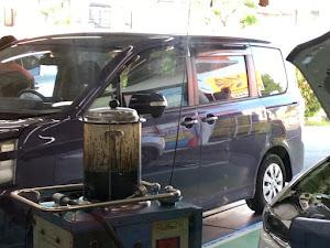CX-5 KF2P LPG 4WDのカスタム事例画像 トミーさんの2019年05月11日15:52の投稿