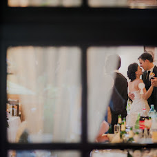 Wedding photographer Szabolcs Sipos (siposszabolcs). Photo of 21.03.2015
