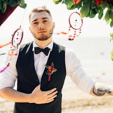 Wedding photographer Ivan Kursenko (photo108). Photo of 10.06.2016