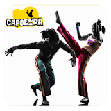 Capoeira for window 8
