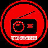 Radio Wisconsin