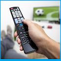 Universal Remote Control Free icon