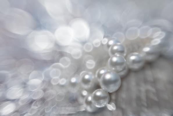 Filo di perle di Claudiomantova