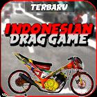 Indonesian Drag Bike Racing MOD + APK