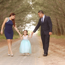 Wedding photographer Karla Najera (karlanajera). Photo of 26.12.2016