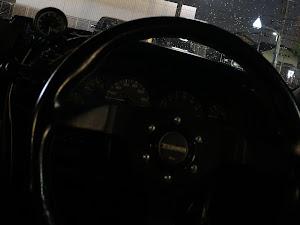 スカイライン HR32 H5 タイプJのカスタム事例画像 スカイさんの2019年10月02日23:19の投稿