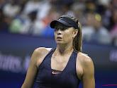 Carina Witthöft denkt niet dat Sharapova comeback kon maken zonder meldonium