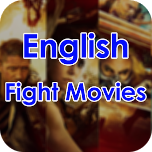 New English Fight Movie App Download For Android 1