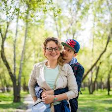 Wedding photographer Sergey Lipchak (welder380). Photo of 15.05.2016