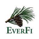 TRS Everfi Icon