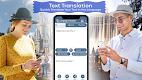 screenshot of All Languages Translator - Free Voice Translation