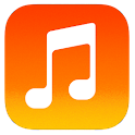 Downloader-Mp3 Music icon