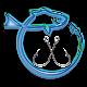 Hookers Fishing Guide (app)