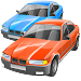 Car Trade Canada icon