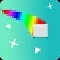 Pixel War - Juego Retro Pixel Casual icon