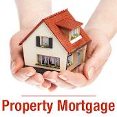 Tải Property Mortgage miễn phí