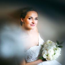 Wedding photographer Roman Romas (romanromas). Photo of 05.07.2018