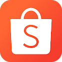 Shopee | Shop the best deals icon