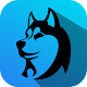 Stop Loud Dog Sounds: Anti Dog Barking App for PC Windows 10/8/7