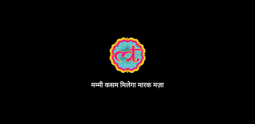 The Lallantop-latest viral news & videos in Hindi - Apps on Google Play