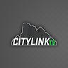 com.blueframetech.citylink