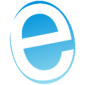 Disha's - eLearning App icon